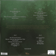 Back View : Kim Wilde - WILDE WINTER SONGBOOK (LTD WHITE 2LP) - Earmusic / 0214989EMU