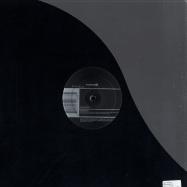 Back View : Vince Watson - RENAISSANCE EP - Planet E / PE65288