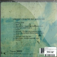 LOWLIGHTS FROM THE PAST AND FUTURE (CD)