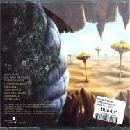 DOPPELGAENGER (CD)