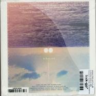 FLOATING WORLD (CD)
