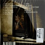 I WAKE UP SCREAMING (CD)