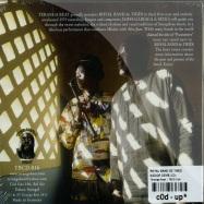 KADIOR DEMB (CD)