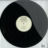 Back View : Various - THERMOPYLES (VINYL ONLY) - Rue De Plaisance / R2P008