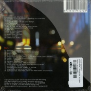 Back View : Ferry Corsten - ONCE UPON A NIGHT VOL. 3 (2XCD) - Premier / premiercd07