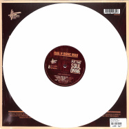Back View : Rag N Bone Man - PUT THAT SOUL ON ME (LP) - High Focus / hfrep010