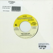 IM ABOUT LOVING YOU / WHEN YOURE GONE (7 INCH)