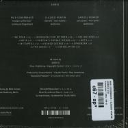 AMBIQ 2 (CD)