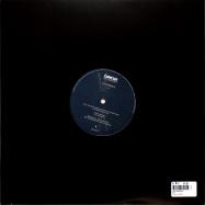 Back View : Acid Mondays - EP2 - Circus / Circus055T