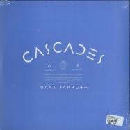 Back View : Mark Barrott - CASCADES (FRANCOIS K MIX) - International Feel / IFEEL068