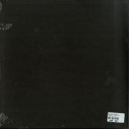 Back View : DAFT PUNK / GONZALES - REWORKS EP 5 (EROL ALKAN) - Phantasy Sound / PH65