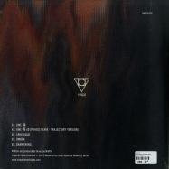 Back View : Z.I.P.P.O - NIGHT AGAIN (0 PHASE RMX) - VIRGO / VIRGO05