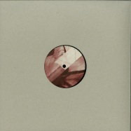 Back View : Hypnoskull - ffwd>burnout! selected. remastered. remixed. 1999 files w/ Surgeon Remix - REPITCH Recordings / RPTCH08