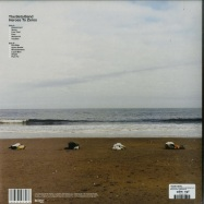 Back View : The Beta Band - HEROES TO ZEROS (GATEFOLD-LP+CD) - Because Music / BEC5543703