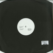 Back View : Costa Harko, Spangleman - SPLITOOLS 003 (VINYL ONLY) - Splitools / SPLITOOLS003