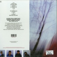 Back View : The Cure - SEVENTEEN SECONDS (180G LP + MP3) - Polydor / 4787537