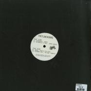 Back View : Various Artists - TRTLNCK006 - TRTLNCK / TRTLNCK006
