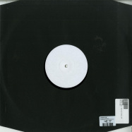 Back View : Locked Club - RUSSIAN BANYA EP - Private Persons / PRIVATEPERSONS015