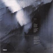 Back View : TMPLT - THE VERGE (2X12) - TMPLT / TMPLT001