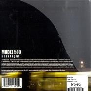 STARLIGHT (CD)