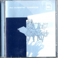 SUPERIMPOSE (CD) (LTD NICE PRICE)