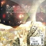 MOONDAGGER (CD)