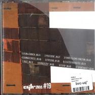 PARTITION B (CD)