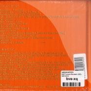 EAST Volume Mandarin (2CD)