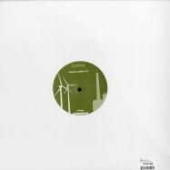 Back View : Josh - VEERUNTWINTIG - Ostwind LTD / OWLTD024
