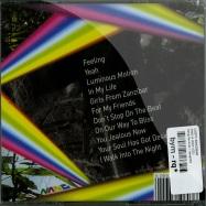 FIND A WAY (CD)
