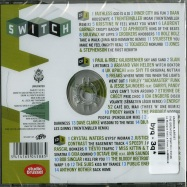 THE GREATEST SWITCH (3XCD)