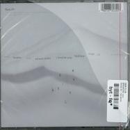 BREAKERS (CD)