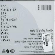 SHEET ONE (CD)