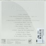 SCHNEEWEISS PRESENTED BY OLIVER KOLETZKI (CD)