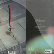 Back View : Fontarrian - VLV (2X12 INCH LP) - Antime / ANTIME002