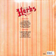 SPECIAL HERBS VOL. 5 & 6 (2X12 LP + 7INCH)