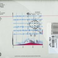 CLINIK ORGANIK MUSAK (CD)
