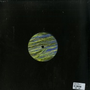 Back View : Various Artists - POSSIBLE CONNECTION EP - Playful Science / PFS002