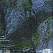 Back View : Len Faki - BASEMENT TRAX VOL. 02 - Ostgut Ton 89