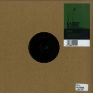 Back View : Margot - ER SUONONE - Laterra / LT015