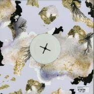Back View : Eveline Fink, Julie Marghilano, Valeria Croft - VARIOUS ARTISTS 2 - Rare Records / RARE004