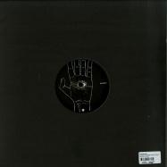 PARADOX EP (MARKUS SUCKUT RMX)
