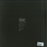 Back View : He/aT - I VE BEEN THROWN OUT OF BETTER PLACES - Mord / MORD032