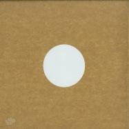 Back View : DJ Trax - 20000 BEATS UNDER THE SEA - Tempo Records / Tempo1211