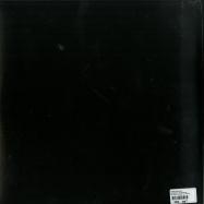 Back View : Various Artists - DEKMANTEL 10 YEARS 08 - Dekmantel / DKMNTL- 10YEARS08