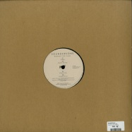 Back View : Soundersons - RESPECT THE FUNK - Paper Recordings / PAPV259