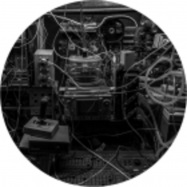 Back View : Silicon Scally - SKODA BANGER - Cultivated Electronics / CE031