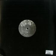 Back View : Various Artists - LSE13 EP - Lost Soul Enterprises / LSE13