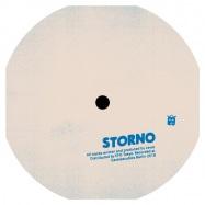 Back View : Levat - STORNO01 - Storno / STO01