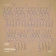 Back View : Discret Popescu - AGENT DISCRET (180G / VINYL ONLY) - Ruere Records / RUERE007